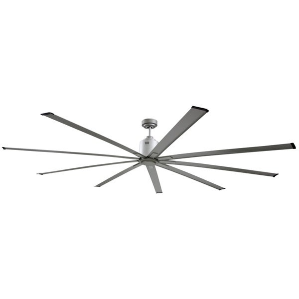 Big Air 72-inch Industrial Ceiling Fan - Free Shipping Today - Overstock.com - 18550586