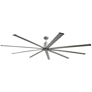 Big Air 72-inch Industrial Ceiling Fan