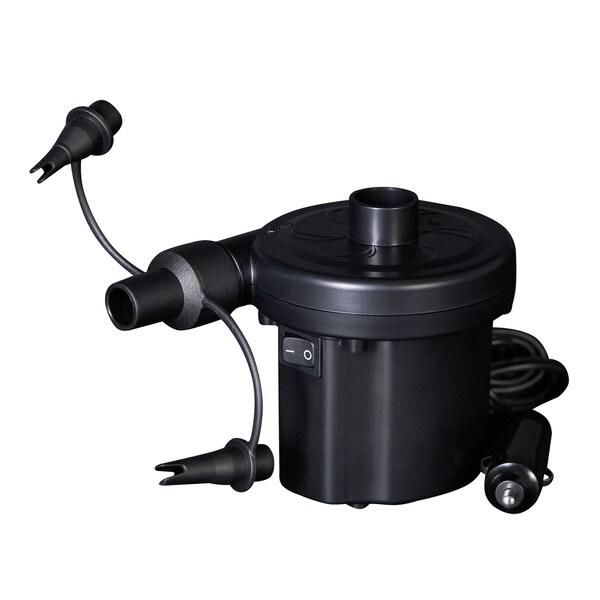 Bestway Sidewinder 2 Go DC Air Pump
