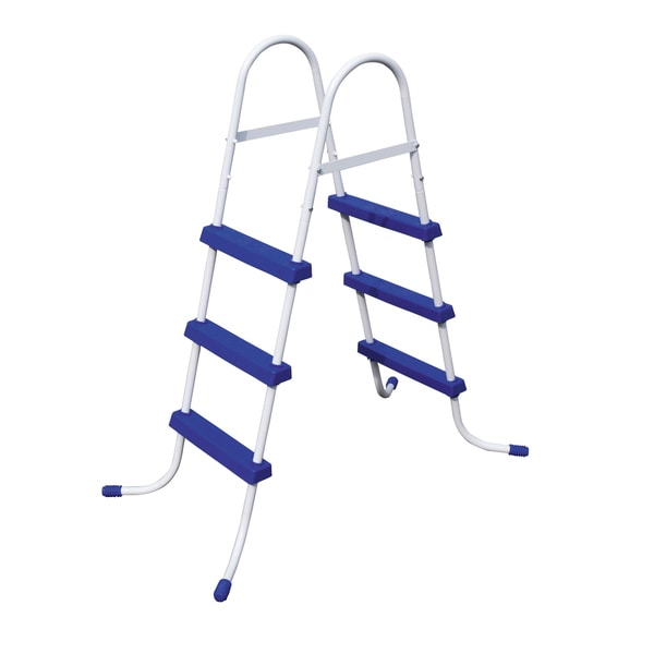 Bestway 36-inch Pool Ladder