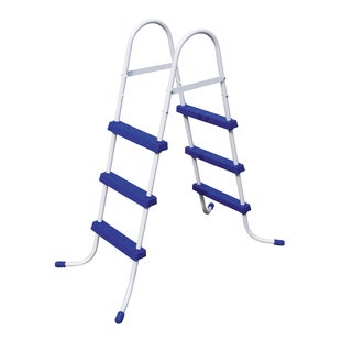 Bestway 36-inch Pool Ladder
