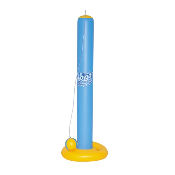 Bestway H2O Go Tether Ball Splash