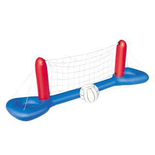 Link to Bestway Volleyball Set Similar Items in Water Sports Equipment