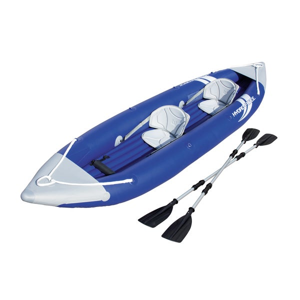 Bestway Bolt X2 Kayak 152 Inches x 37 Inches