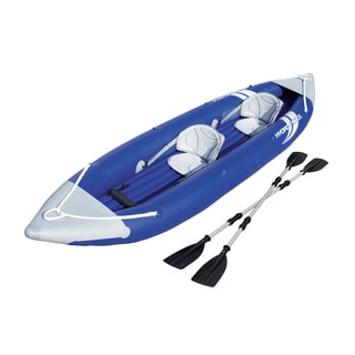 Bestway Bolt X2 Kayak 152 Inches x 37 Inches