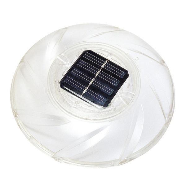 Bestway Solar-Float Lamp