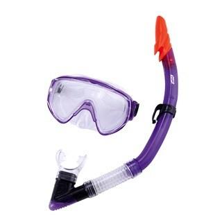 Bestway Hydro-Pro Dive Set