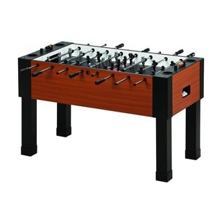 Viper Maverick Foosball Table / Model 64-0907