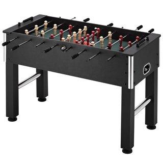 Fat Cat Madrid Foosball table / Model 64-0909