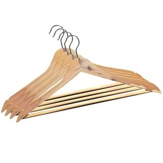 Cedar Hangers (Pack of 4)