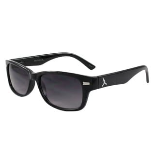 Peace Classic Rectangle Sunglasses