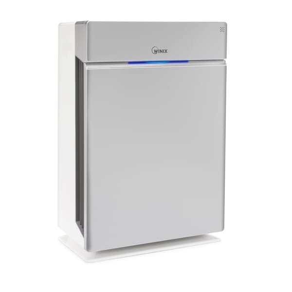 Winix HR1000 5-Stage WiFi enabled Air Cleaner