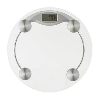 Imperial Home Digital Personal Weight Scale