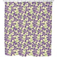 Springdream Shower Curtain