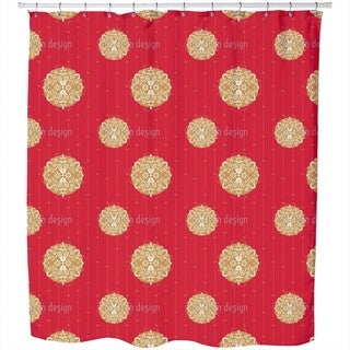 Ornaments For Christmas Shower Curtain https://ak1.ostkcdn.com/images/products/11615671/P18551958.jpg?_ostk_perf_=percv&impolicy=medium