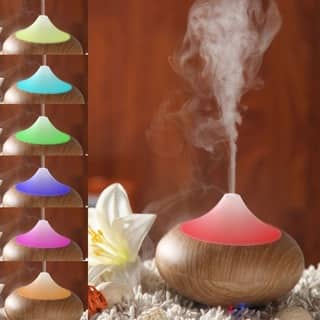 Essential Oil Diffuser and Humidifier|https://ak1.ostkcdn.com/images/products/11615826/P18552202.jpg?impolicy=medium