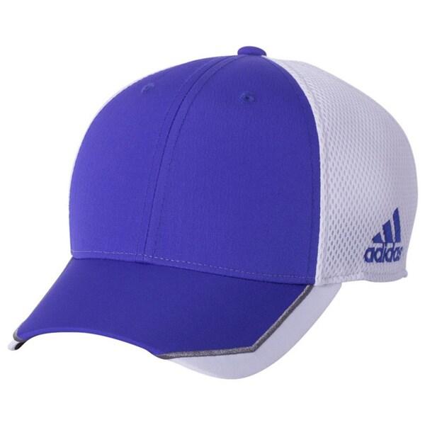 adidas - Tour Mesh Cap