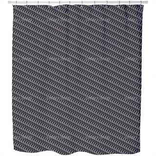 Lamello Shower Curtain|https://ak1.ostkcdn.com/images/products/11616680/P18552832.jpg?impolicy=medium