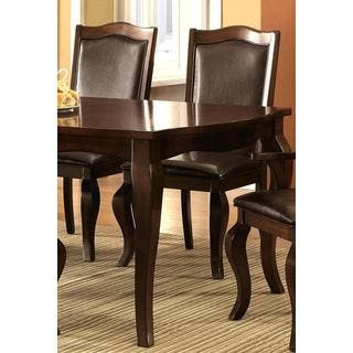 Obernau Rich Classic Crown Design Dining Chairs (Set of 2)|https://ak1.ostkcdn.com/images/products/11617235/P18553331.jpg?impolicy=medium