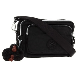 Kipling Merryl Convertible Belt/Shoulder Bag