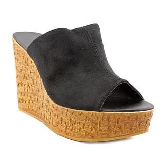 Nine West Women's 'Lilahol1' Fabric Sandals
