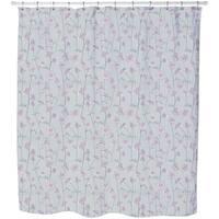 Chamomile At Dawn Shower Curtain