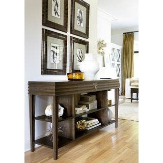 Universal Furniture California Console Table|https://ak1.ostkcdn.com/images/products/11620583/P18556165.jpg?impolicy=medium
