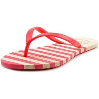 French Connection Women's 'Filipa' Synthetic Sandals