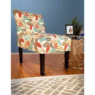 Accent Chairs Floral Living Room Chairs For Less