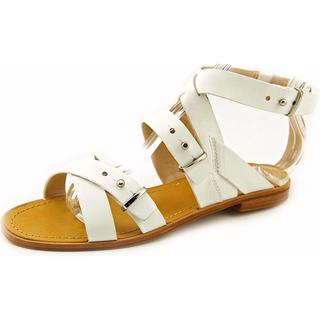 French Connection Women's 'Harmoney' Leather Sandals