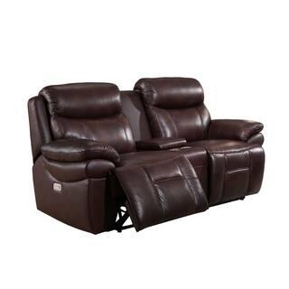 Enjoyable Buy Coja Loveseats Online At Overstock Our Best Living Pdpeps Interior Chair Design Pdpepsorg