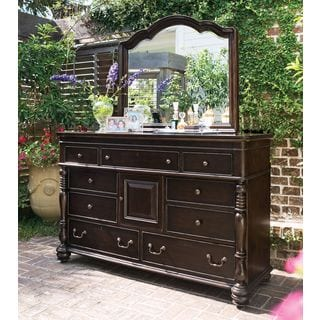 Paula Deen Bedroom Furniture - Shop The Best Deals for Oct 2017 ...