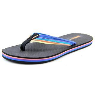 Speedo Women's 'Mantra' Basic Textile Sandals