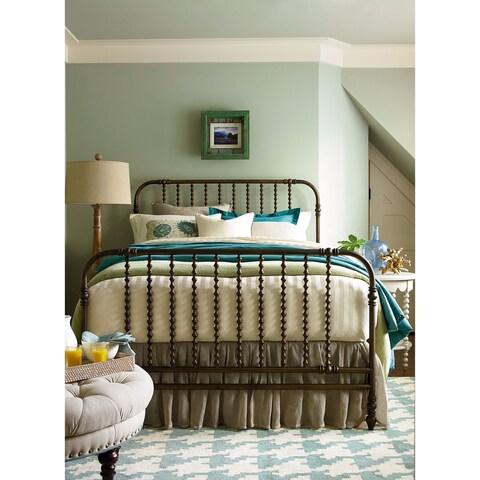 Paula Deen Home The Guest Room Bed