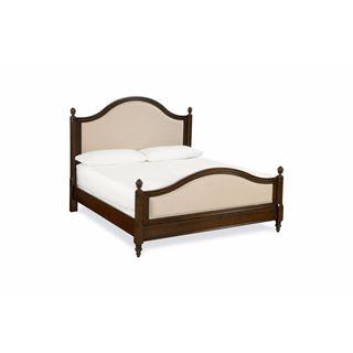 Paula Deen Home Low Post Bed