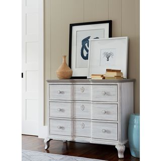 Dogwood Bedside Chest
