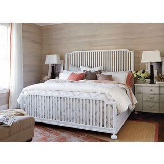 Tybee Island Complete Bed