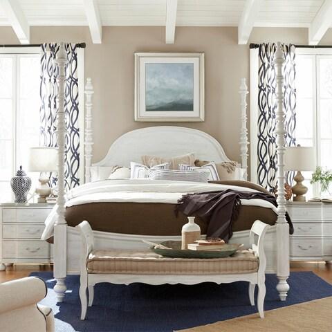 Dogwood Complete Bed