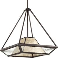 Progress Lighting P5115-20 Collins 1-light Pendant