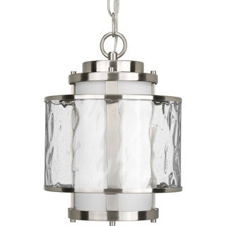 Progress Lighting P5589-09 Bay Court 1-light Hanging Lantern