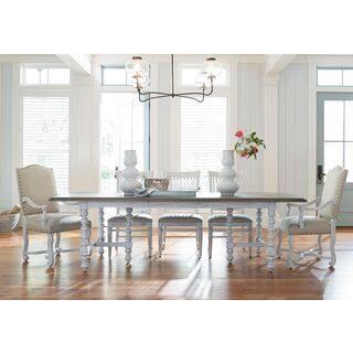 Dogwood Dinner Table|https://ak1.ostkcdn.com/images/products/11623573/P18558819.jpg?impolicy=medium