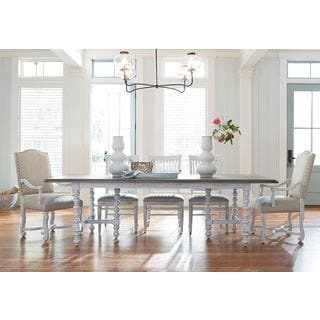 Dogwood Dinner Table