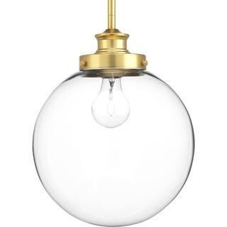 Progress Lighting P5070-137 Penn 1-light Pendant|https://ak1.ostkcdn.com/images/products/11623582/P18558919.jpg?impolicy=medium