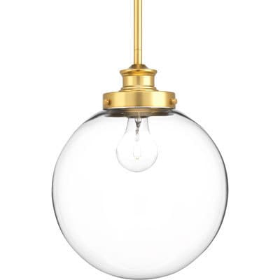Progress lighting p5070 137 penn 1 light pendant free shipping progress lighting p5070 137 penn 1 light pendant free shipping today overstock 18558919 aloadofball Gallery