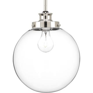 Progress Lighting P5070-104 Penn 1-light Pendant