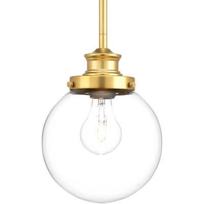 Shop progress lighting p5067 137 penn 1 light pendant on sale progress lighting p5067 137 penn 1 light pendant aloadofball Choice Image