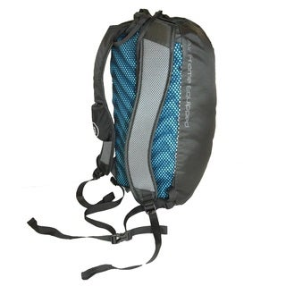 Klymit Stash 18 Lightweight Backpack