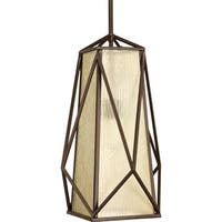 Progress Lighting P3598-20 Marque 1-light Foyer Pendant