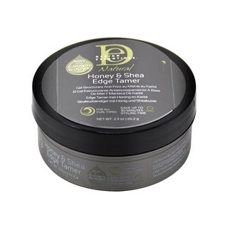 Design Essentials Natural 2.3-ounce Edge Tamer