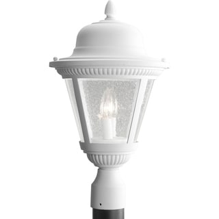 Progress Lighting P5434-30 Westport 2-light Post Lantern